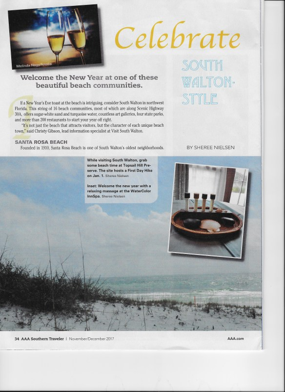 AAA South Walton Style pg34 Nov Dec 2017